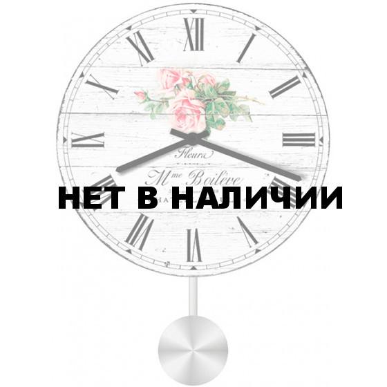 Настенные часы SvS 4011149