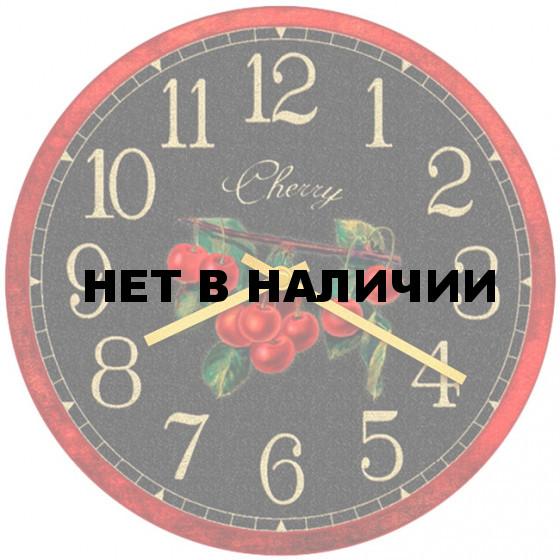 Настенные часы SvS 3001150