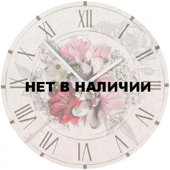 Настенные часы SvS 4001162