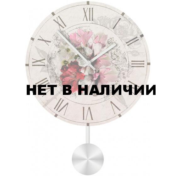 Настенные часы SvS 3511162