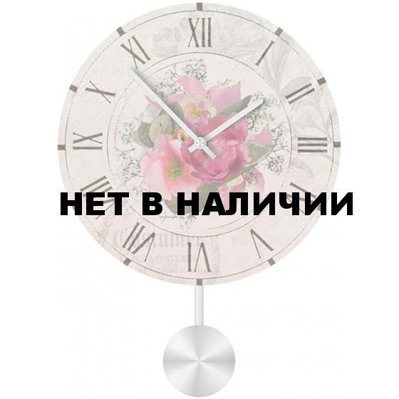 Настенные часы SvS 4011164