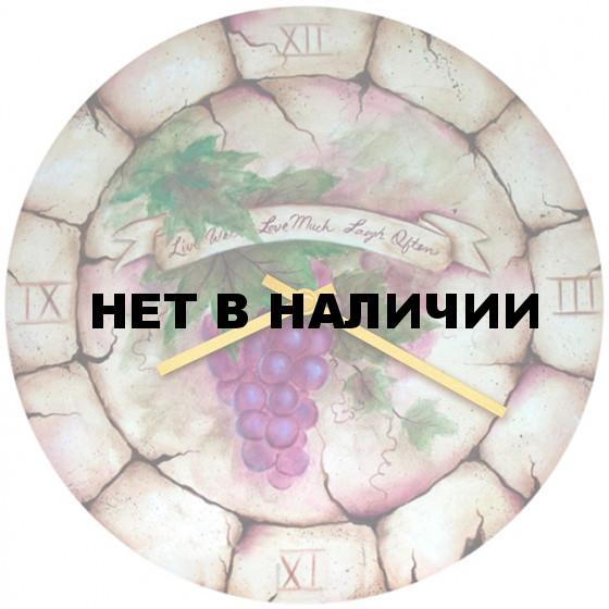Настенные часы SvS 3501165
