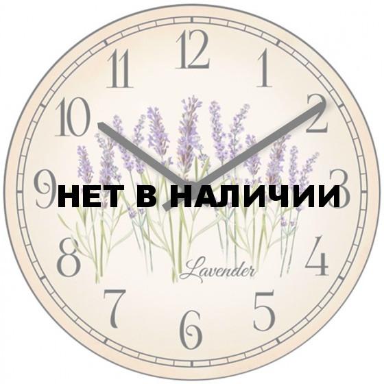Настенные часы SvS 4001166