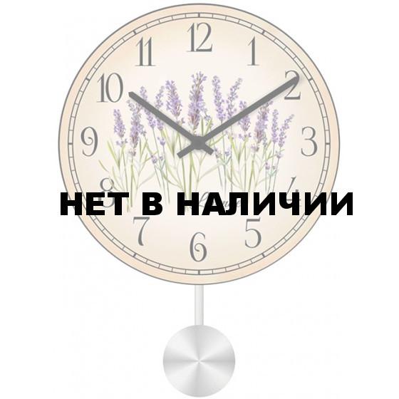 Настенные часы SvS 4011166
