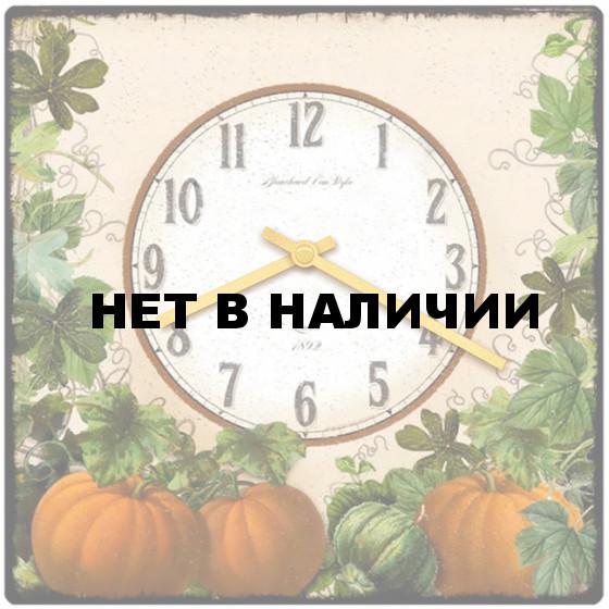 Настенные часы SvS 3501169