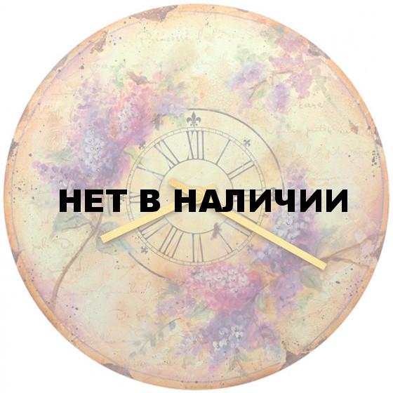 Настенные часы SvS 4001170