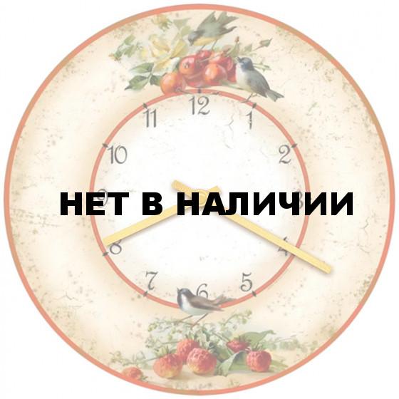 Настенные часы SvS 4001176