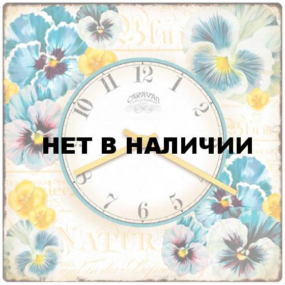 Настенные часы SvS 4001177