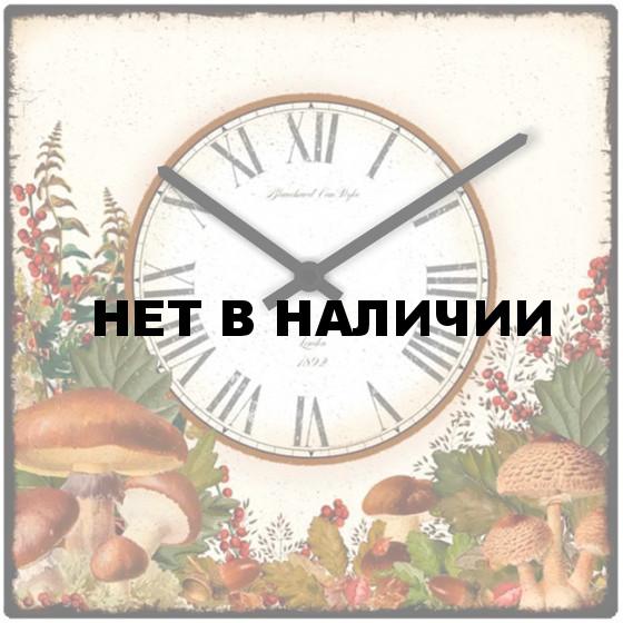 Настенные часы SvS 3501178
