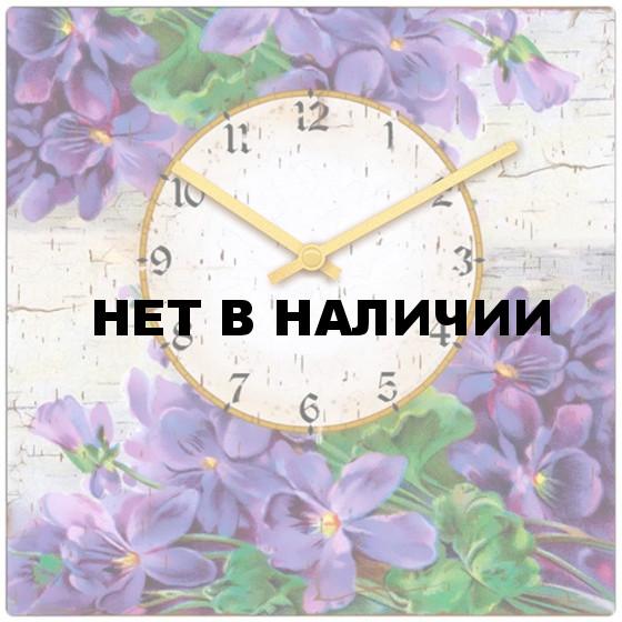 Настенные часы SvS 3501181