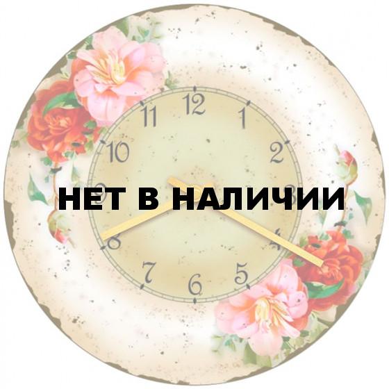 Настенные часы SvS 3001188