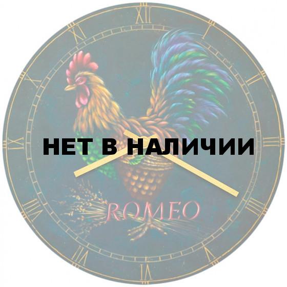 Настенные часы SvS 4001190