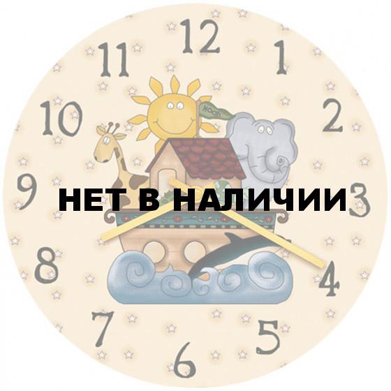 Настенные часы SvS 3001191