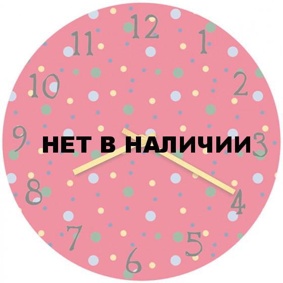 Настенные часы SvS 3001192