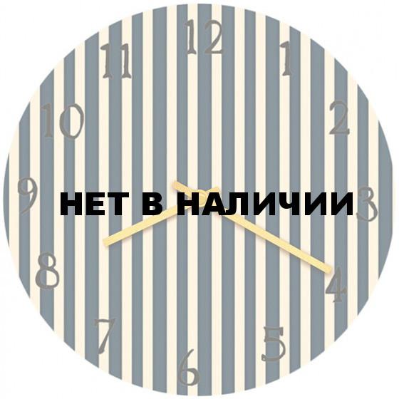 Настенные часы SvS 3001194