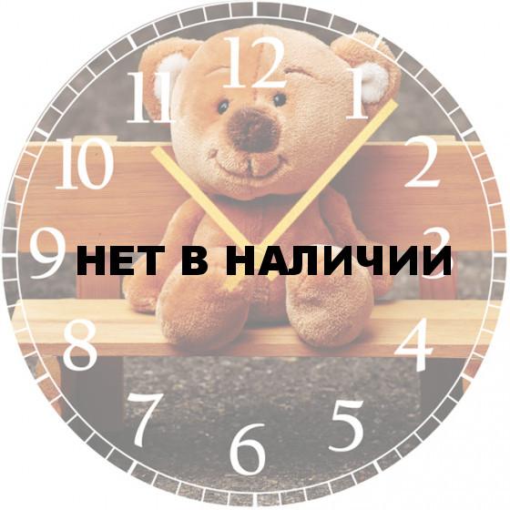 Настенные часы SvS 3001216