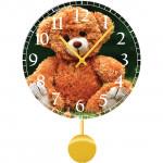 Настенные часы SvS 3011217