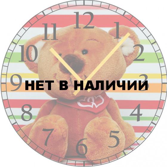 Настенные часы SvS 3001218