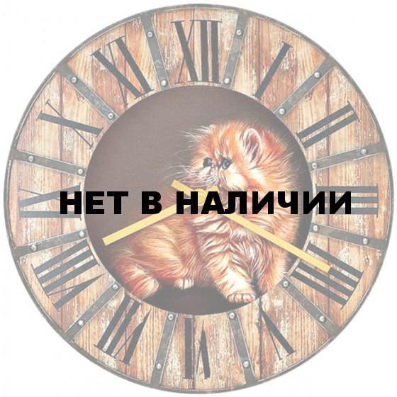 Настенные часы SvS 4001233