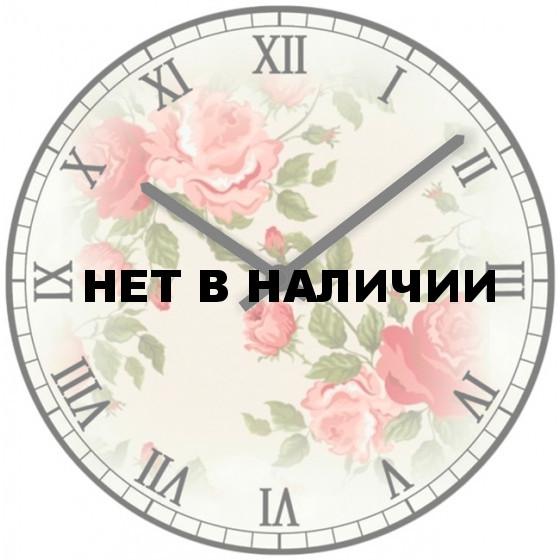 Настенные часы SvS 4001273