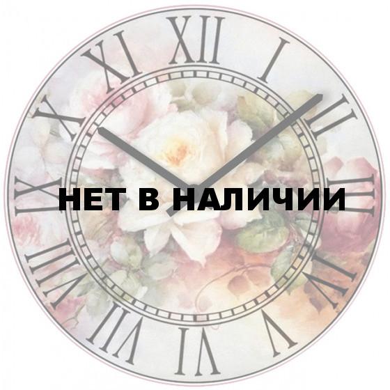Настенные часы SvS 3001276