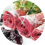 Настенные часы SvS 3501277