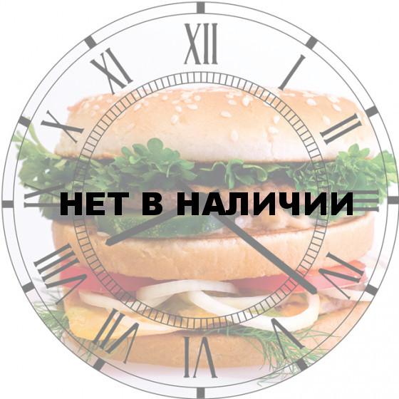 Настенные часы SvS 4001278