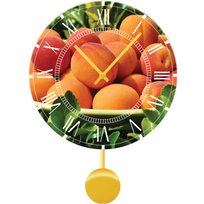 Настенные часы SvS 4011283