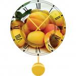 Настенные часы SvS 4011284