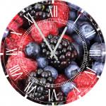 Настенные часы SvS 3501286