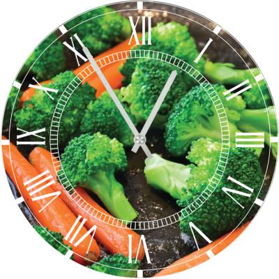 Настенные часы SvS 3501292