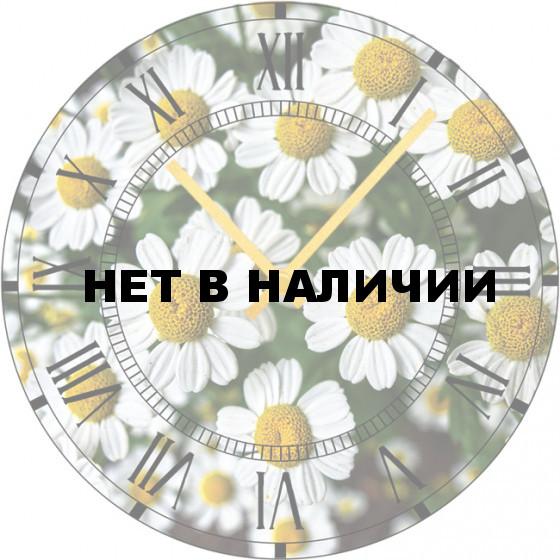 Настенные часы SvS 3501294