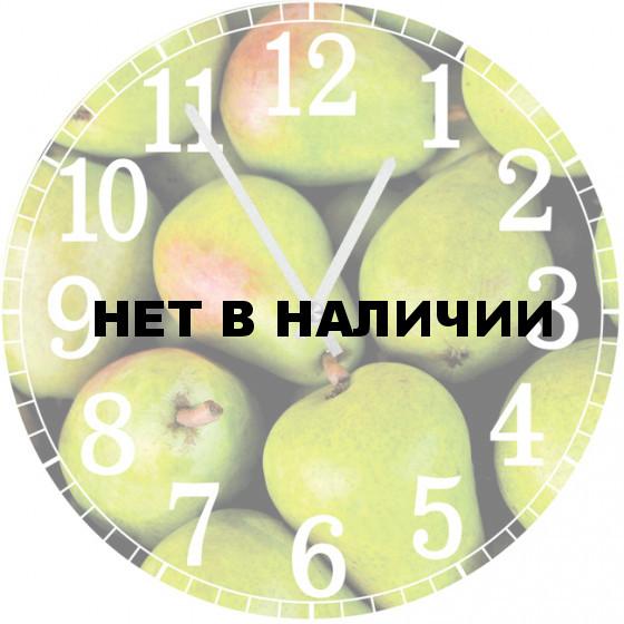 Настенные часы SvS 3001308