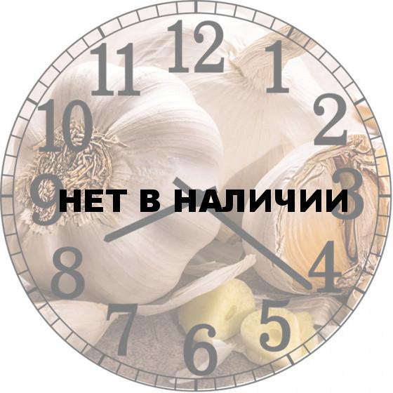 Настенные часы SvS 3001311
