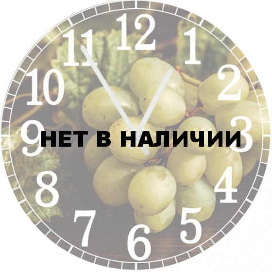 Настенные часы SvS 4001313