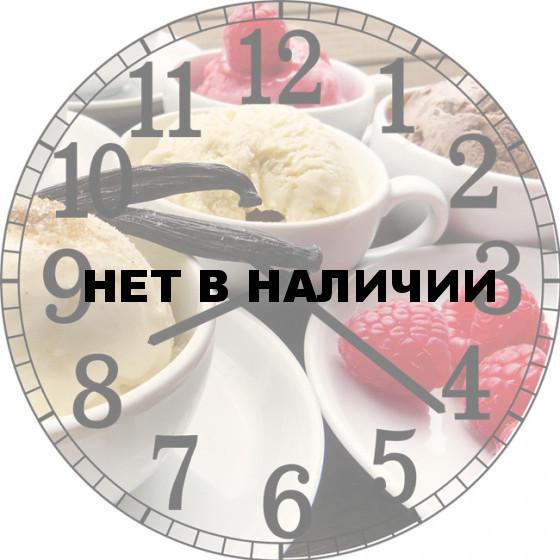 Настенные часы SvS 4001316
