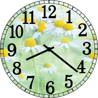 Настенные часы SvS 3501319