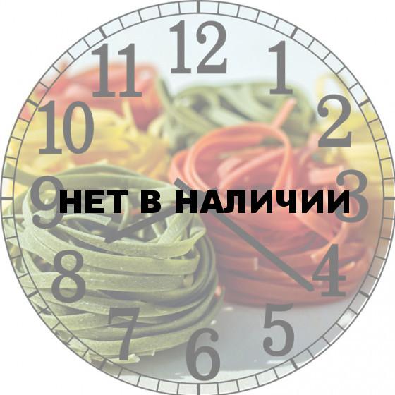 Настенные часы SvS 3001320