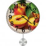 Настенные часы SvS 4011324
