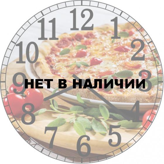 Настенные часы SvS 3001325