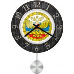 Настенные часы SvS 3011339