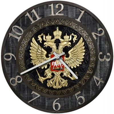 Настенные часы SvS 3001340