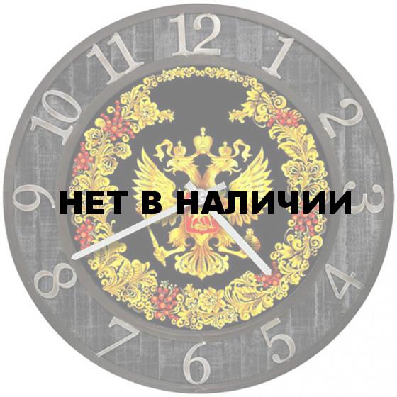 Настенные часы SvS 4001343