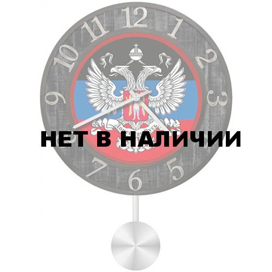 Настенные часы SvS 3011344