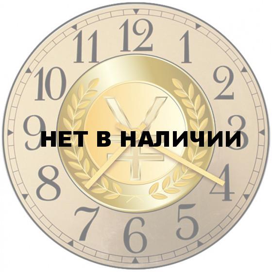Настенные часы SvS 4001350