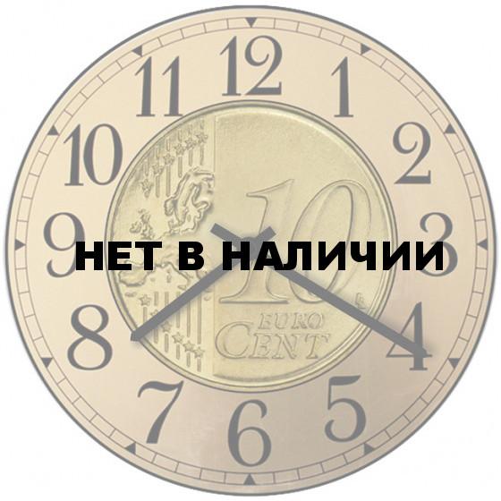 Настенные часы SvS 3001354