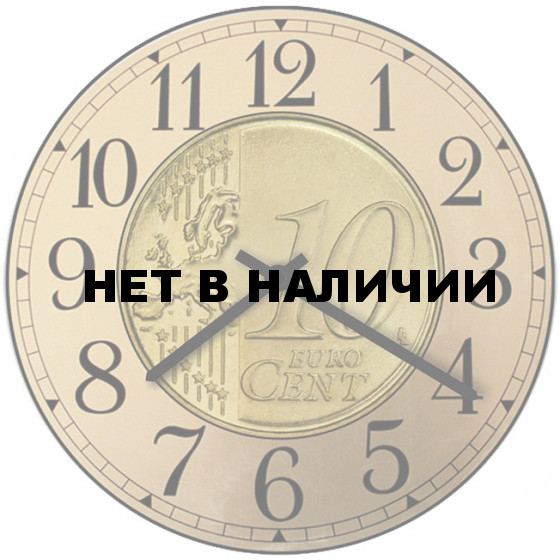 Настенные часы SvS 3501354