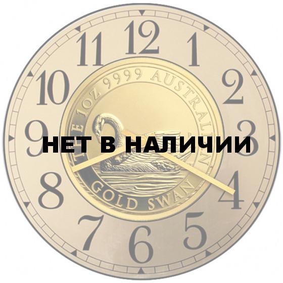 Настенные часы SvS 4001361