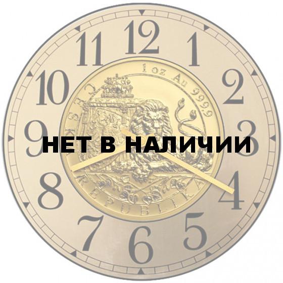 Настенные часы SvS 4001362