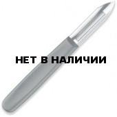Нож для чистки картофеля Victorinox 5.0103